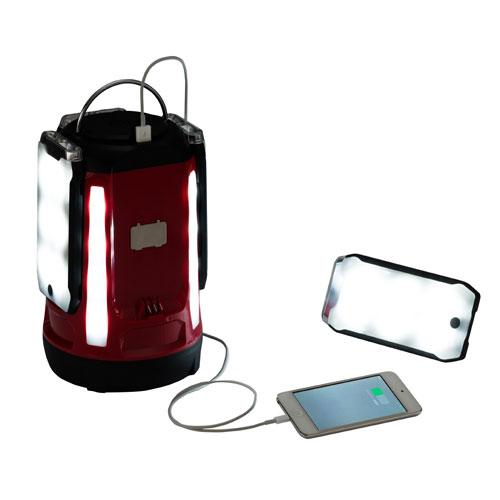 携帯電話などの充電可能