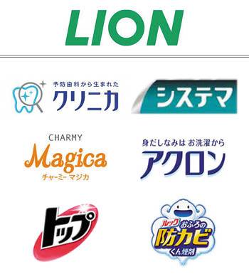 対象メーカー・ブランド