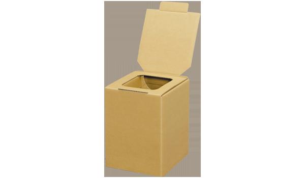 アイリスオーヤマ 簡易トイレ