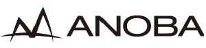アノバ ロゴ