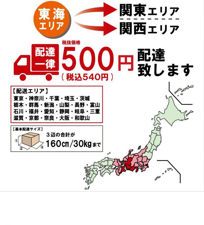 宅配サービス02