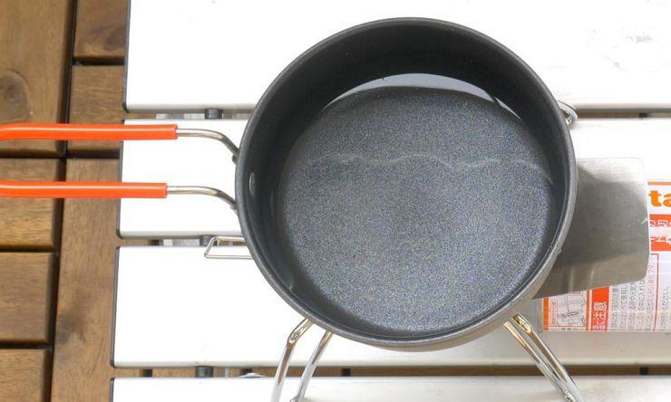 味噌汁調理01