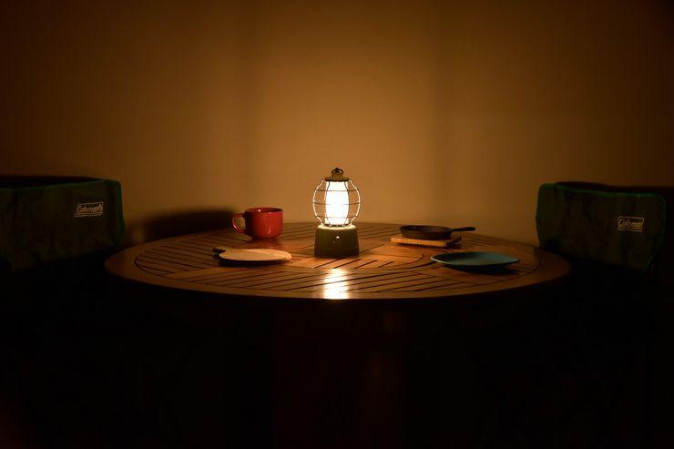 テーブル設置イメージ